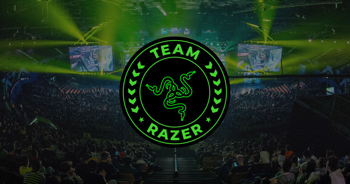 Razer to lobby for inclusion of esports at 2021 Southeast Asian Games