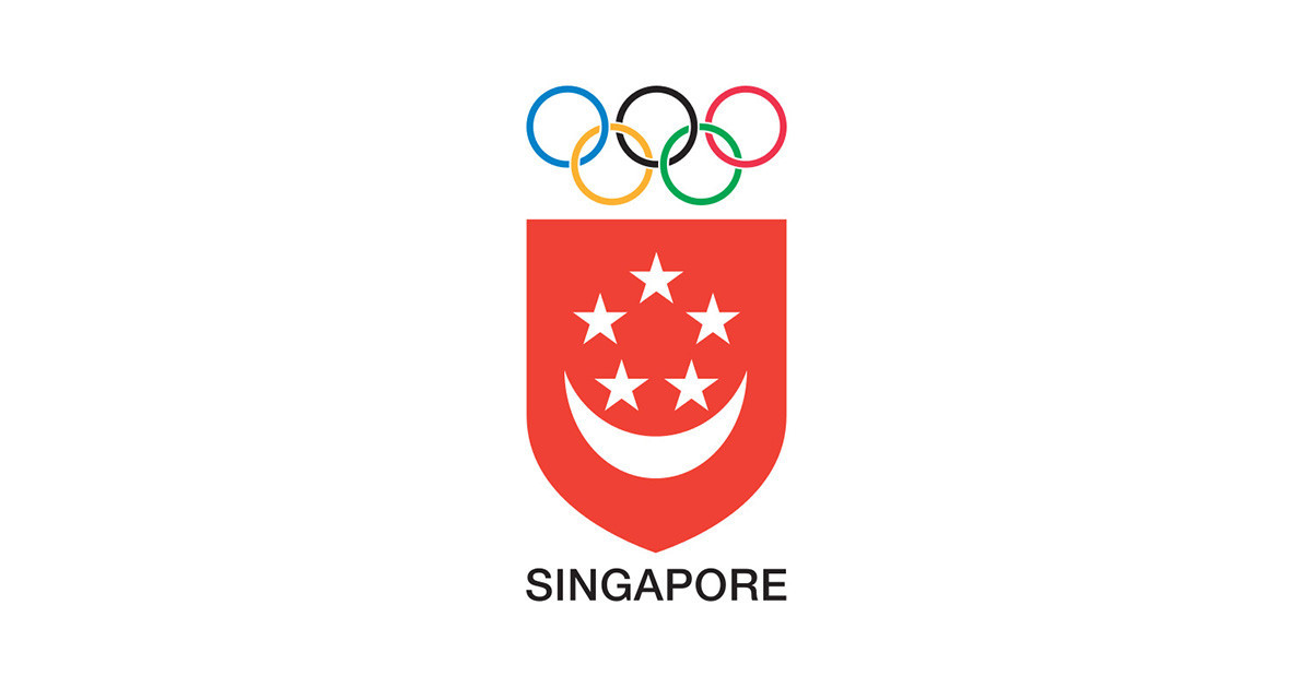 Singapore National Olympic Council elect two vice-presidents at virtual AGM