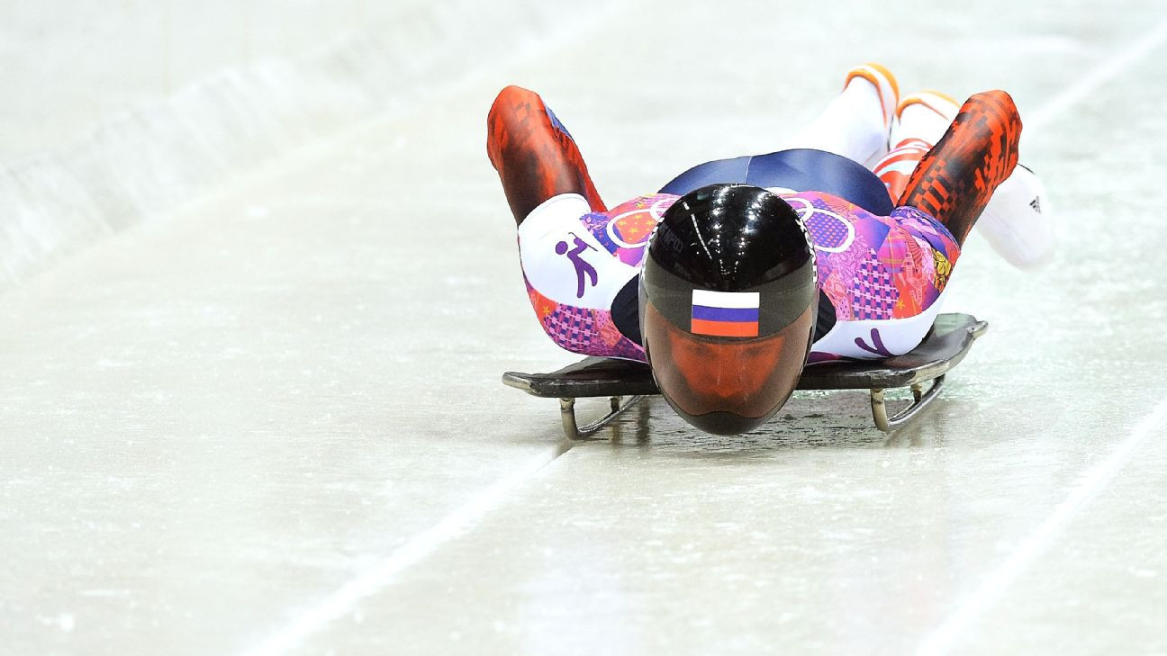 New European skeleton champions to skip World Cup leg for World Championships preparation