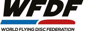 The World Flying Disc Federation has launched the use of its new wfdf.sport domain ©WFDF