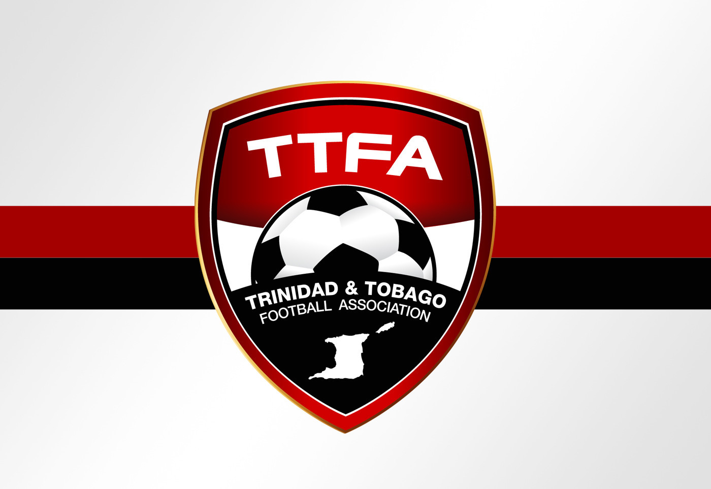 "FIFA suspends Trinidad and Tobago for ""grave violations"" of statutes"