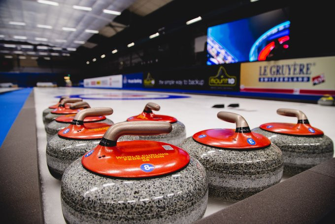 The World Curling Federation is also seeking candidates for its Nominations Committee ©Getty Images