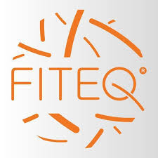 FITEQ to hold General Assembly in December