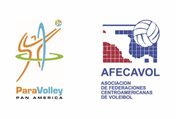 ParaVolley Pan America holds talks with Central American body on welcoming members from region