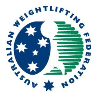Australian Weightlifting Federation to hold online event in November