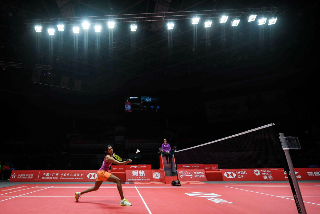 Bangkok to host BWF World Tour Finals in latest reshuffle to badminton calendar