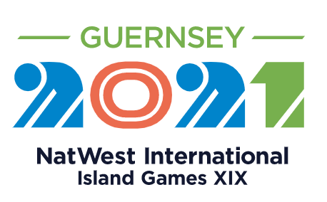 The Guernsey 2021 Island Games have been postponed ©Guernsey 2021