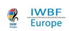 IWBF Europe open bidding processes for 2016 events
