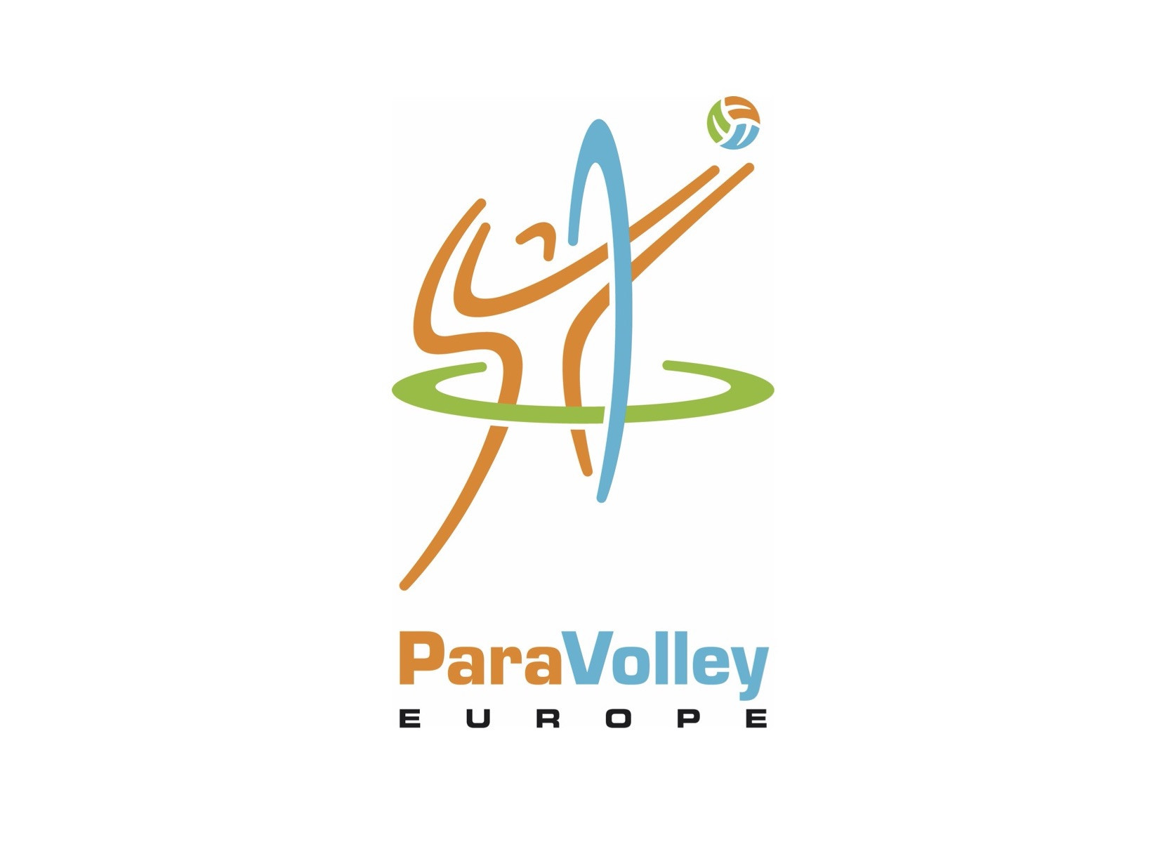 ParaVolley Europe cancels all competitions in October