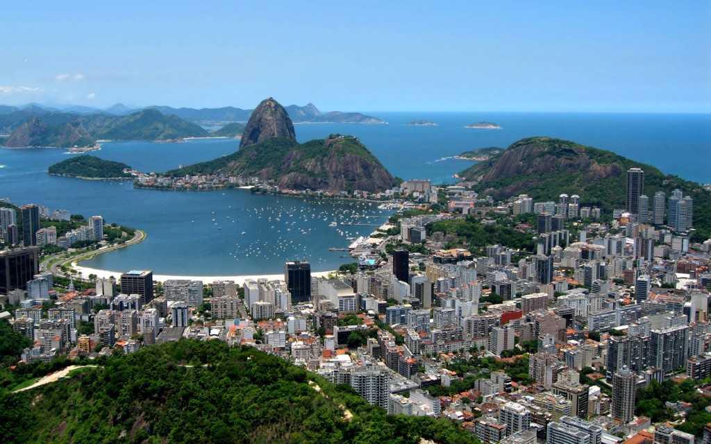 Rio de Janeiro State is hoping to tackle the dengue outbreak ahead of the Olympic and Paralympic Games ©Getty Images