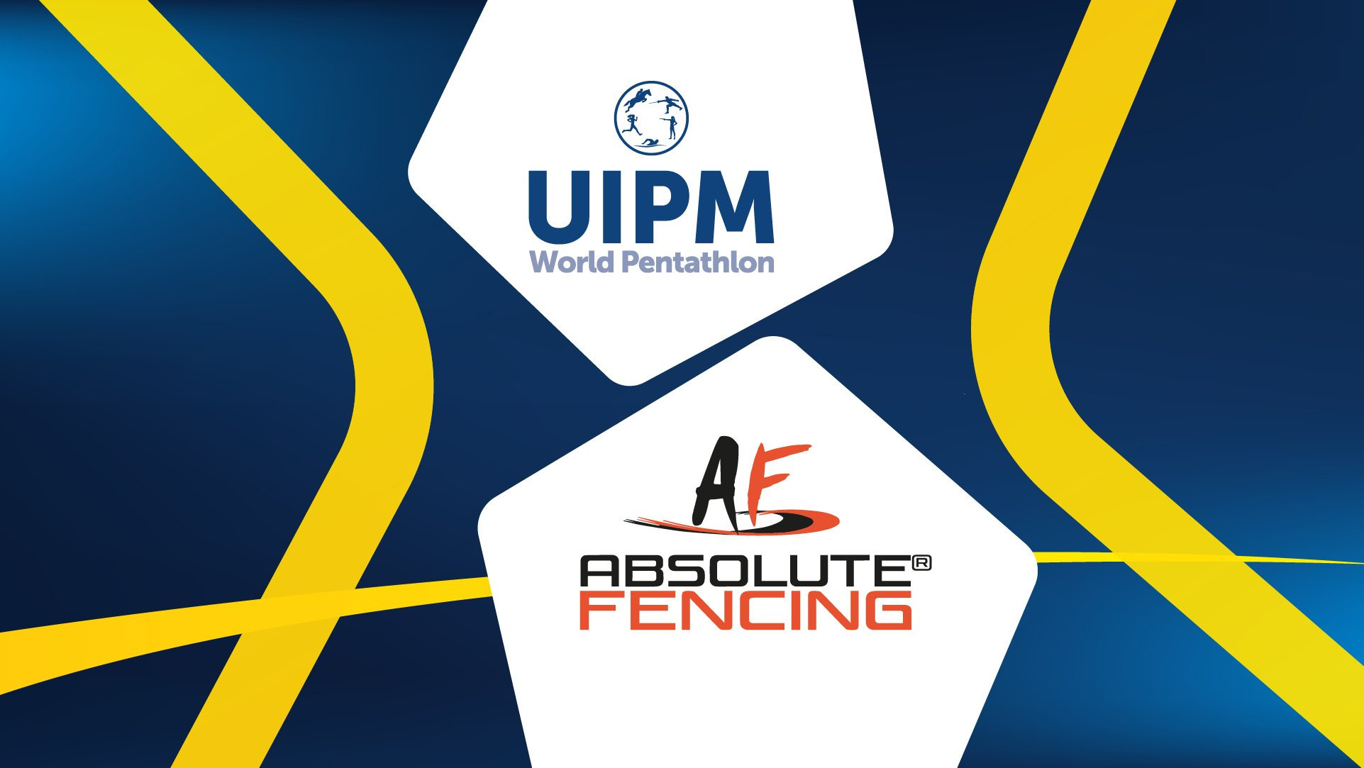 UIPM extend partnership with Absolute Fencing Gear