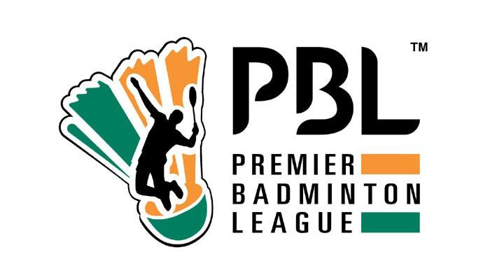Indian Badminton League returns as Premier Badminton League after months of uncertainty
