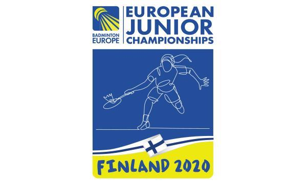 The European Junior Championships in Finland are set to begin later this month after new COVID-19 protocols were agreed ©Badminton Europe