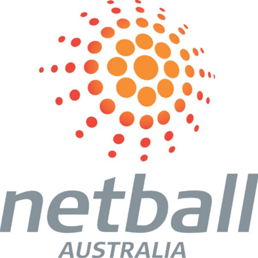 Australia wins rights to host Fast5 Netball World Series from 2016 to 2018