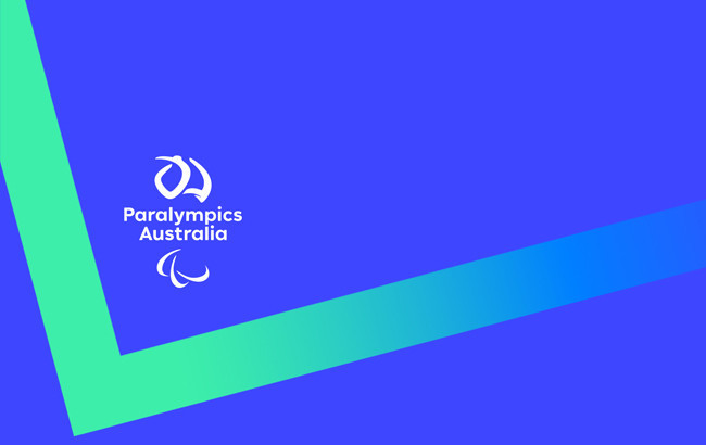Paralympics Australia is among the organisations involved in the new alliance ©Paralympics Australia