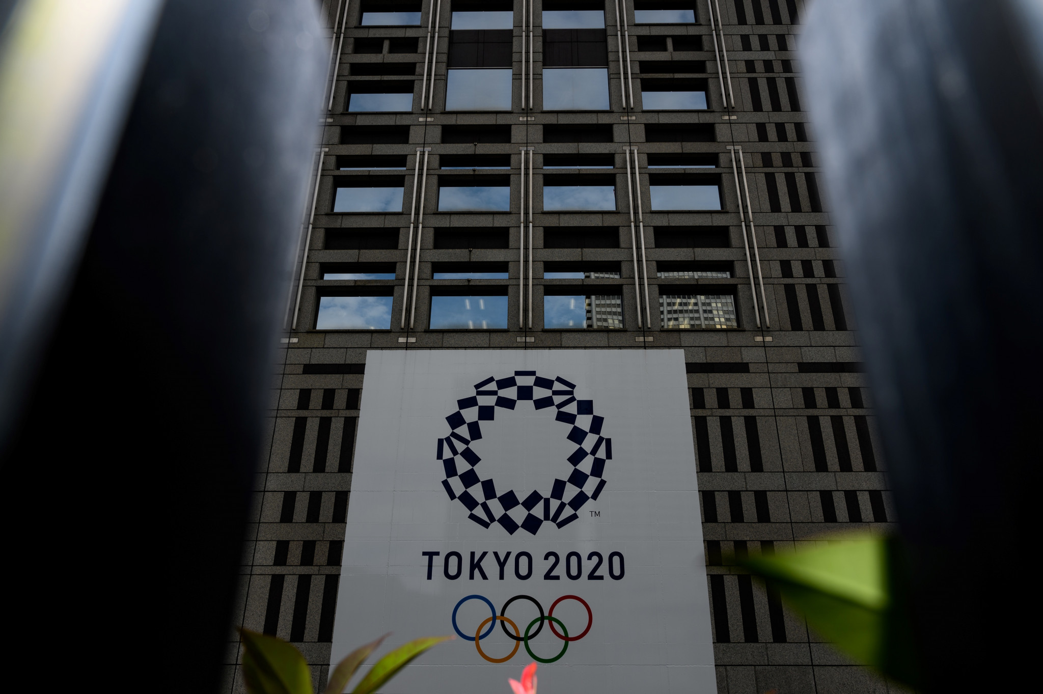 A fifth member of staff at the Organising Committee of the Tokyo 2020 Olympic and Paralympic Games has tested positive for COVID-19 ©Getty Images
