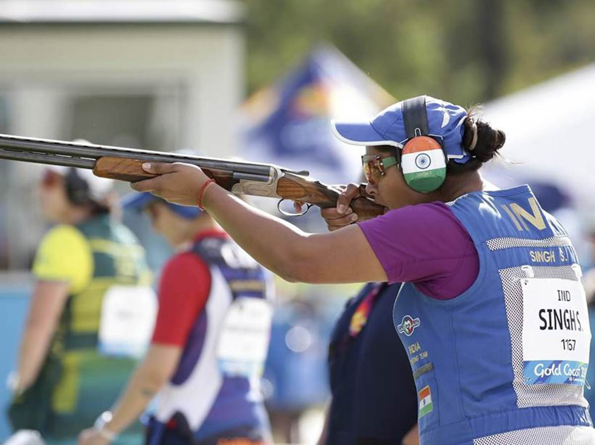 India to skip ISSF World Cup in Changwon due to COVID-19 quarantine regulations