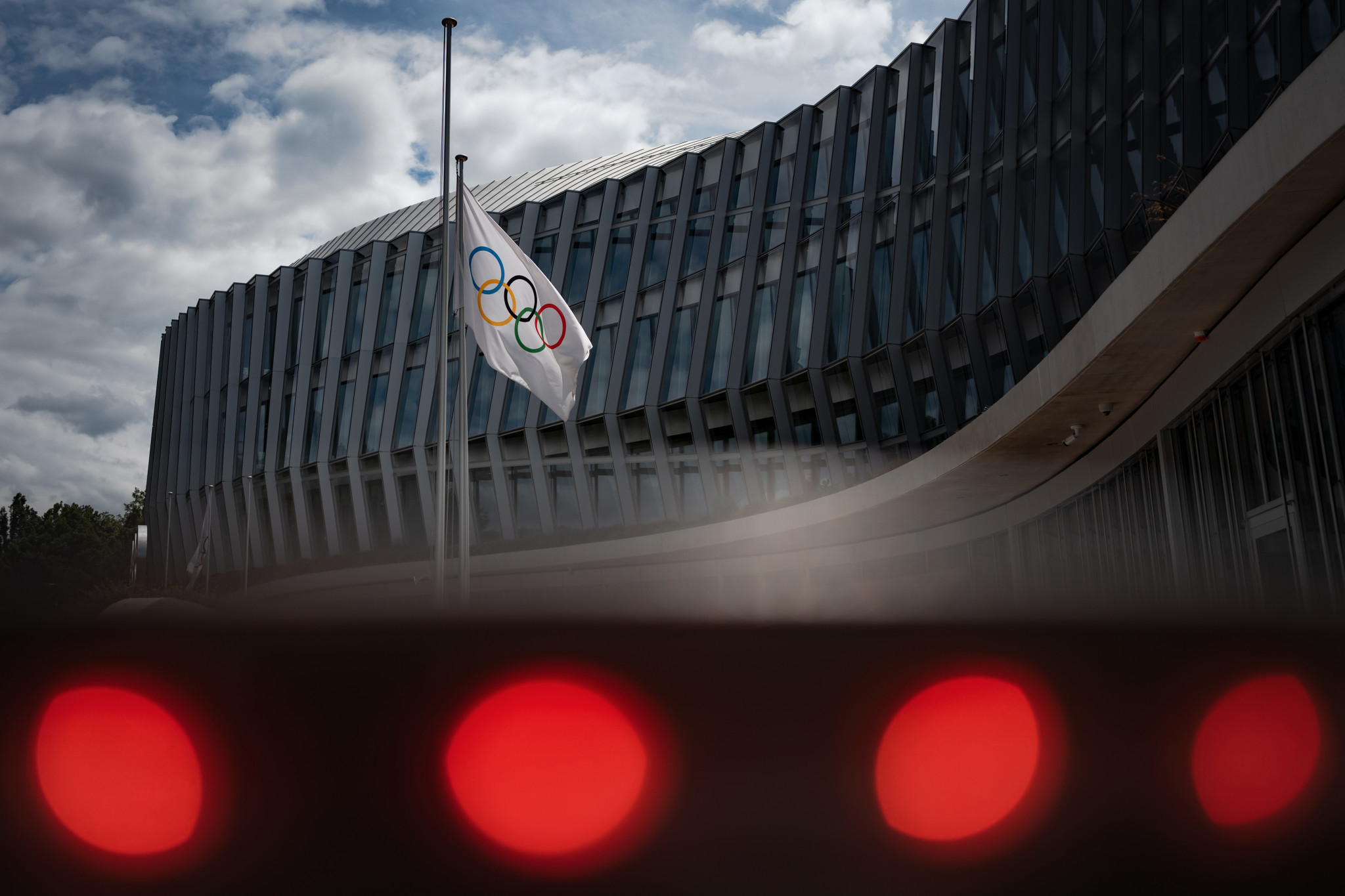 Tokyo 2020 cost cutting efforts expected to be assessed at IOC Executive Board meeting