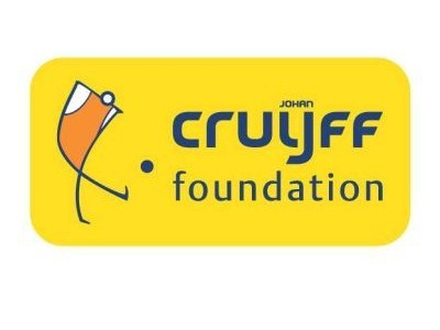 "ITF ""saddened"" by death of Dutch footballing legend and disability-advocate Cruyff"