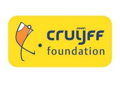 ITF announces entries for 2016 Cruyff Foundation Junior Masters