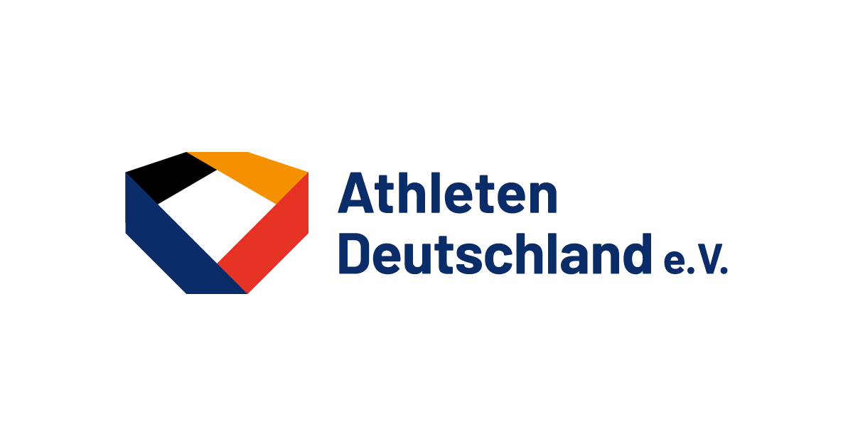 Athleten Deutschland say change to Rule 50 imperative with less-intrusive restrictions suggested