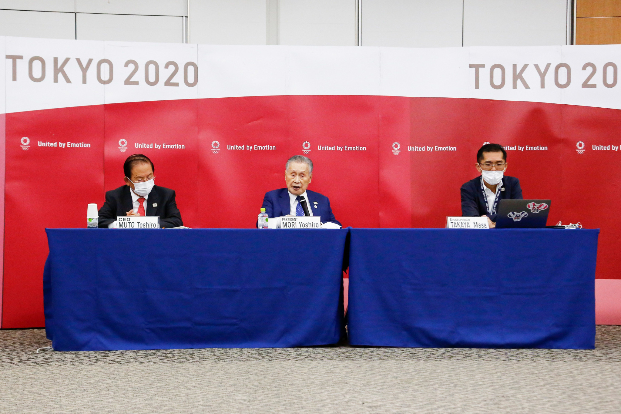 Tokyo 2020 claims simplification measures will save $280 million