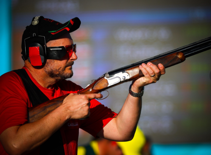 ISSF President Vladimir Lisin says the absence of shooting from the sports programme in the 2026 Commonwealth Games plan of Hamilton would