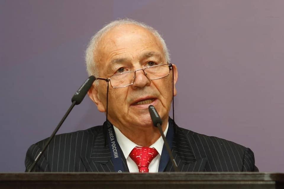 Senior AIBA official promises progress after IOC warning