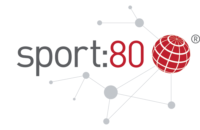 IWAS partner with Sport:80 to launch innovative new management platform
