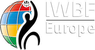 IWBF Europe cancels preliminary rounds of 2021 EuroCup due to COVID-19