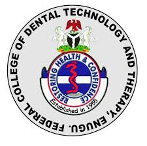 The Federal College of Dental Technology and Therapy Enugu is now affiliated with NTF ©NTF