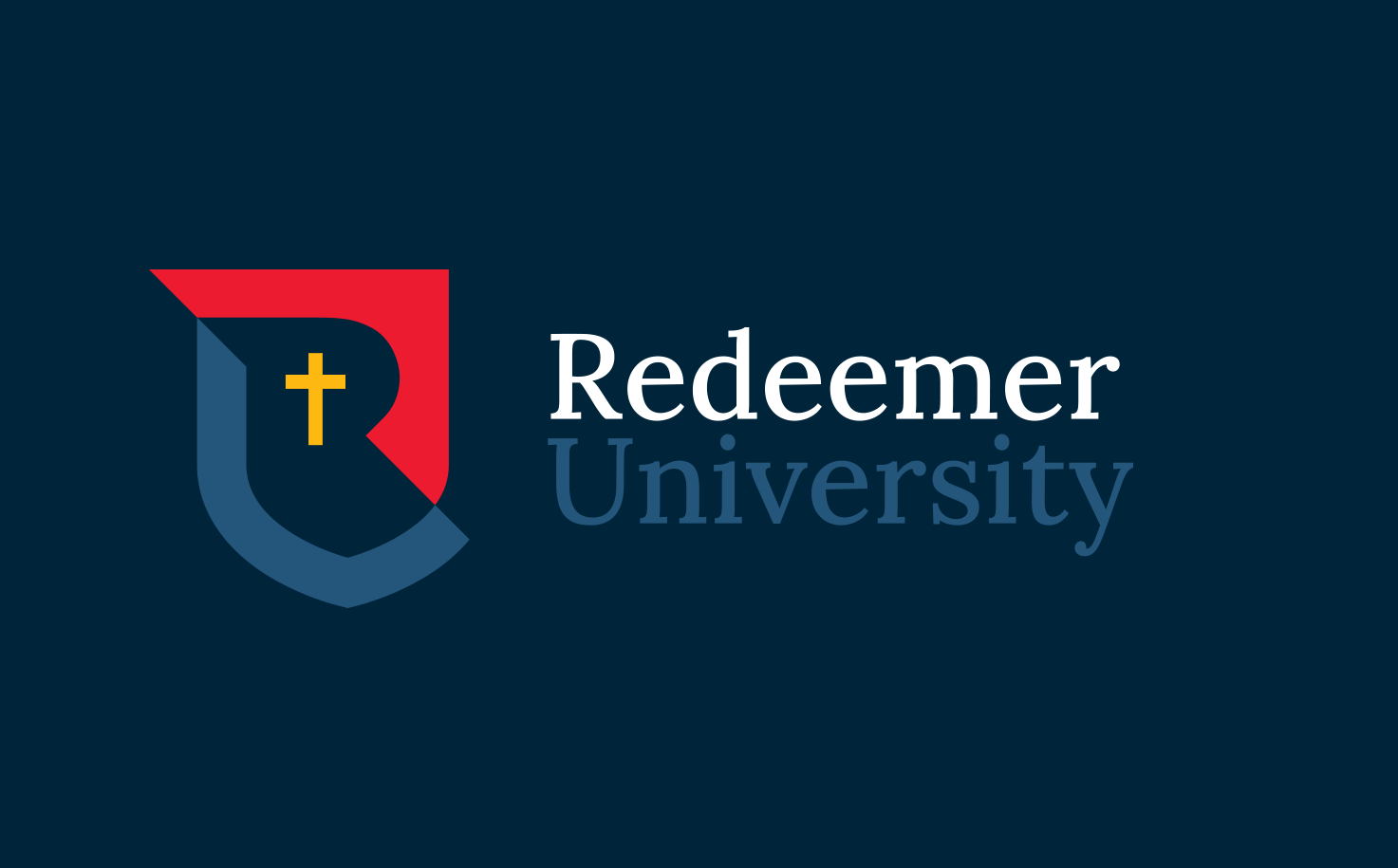 Redeemer University partners with Hamilton 2026 over proposed multi-sport venue