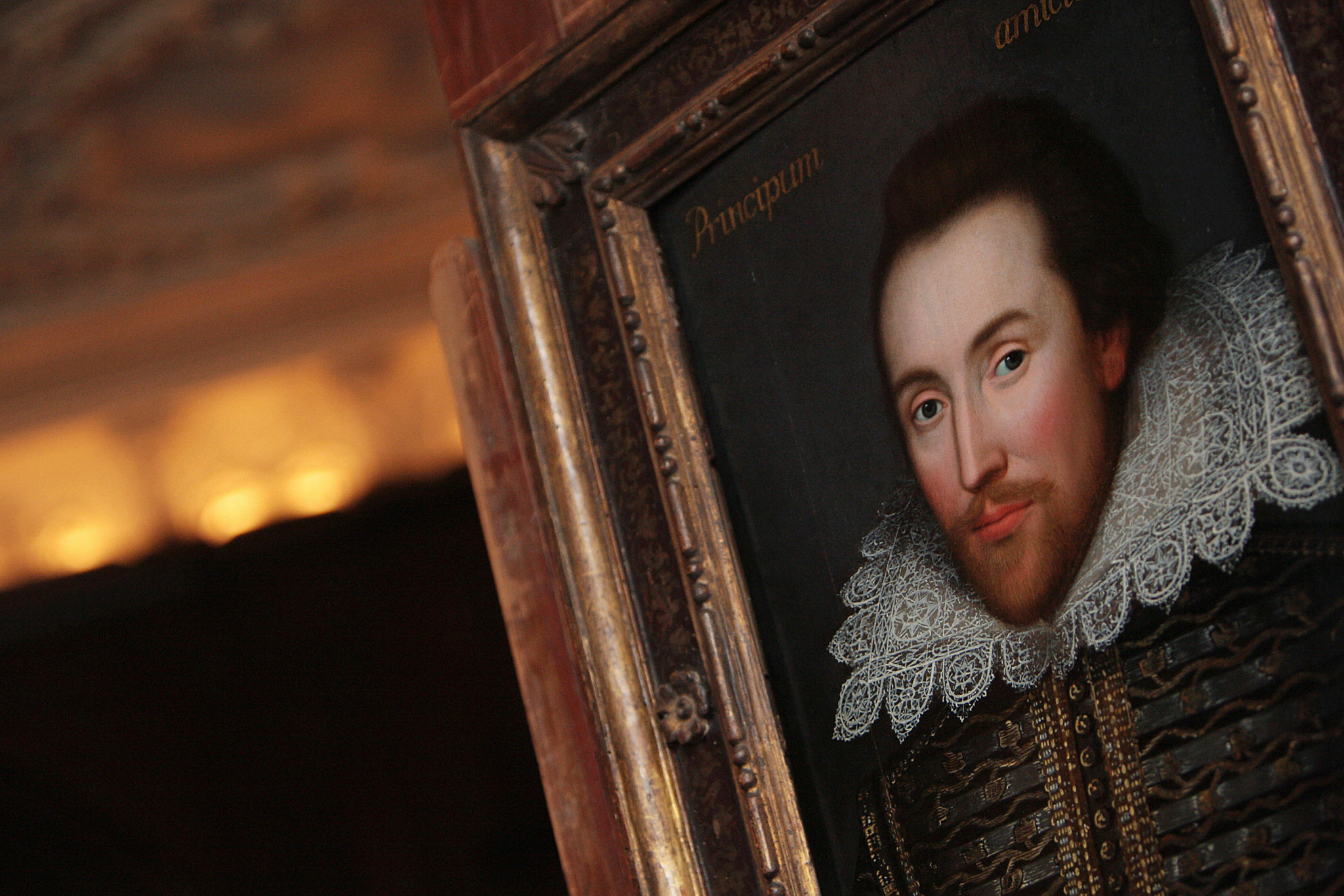 William Shakespeare, no stranger to a tragicomedy, would have been spoilt for choice were he alive to witness a British sporting landscape stricken with strife ©Getty Images