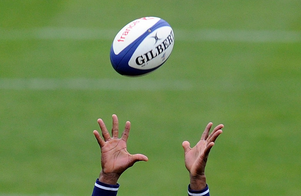 Botswanan rugby players fail doping tests during Olympic qualifying tournament