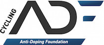 All four members of the Cycling Anti-Doping Foundation Board have resigned ©CADF