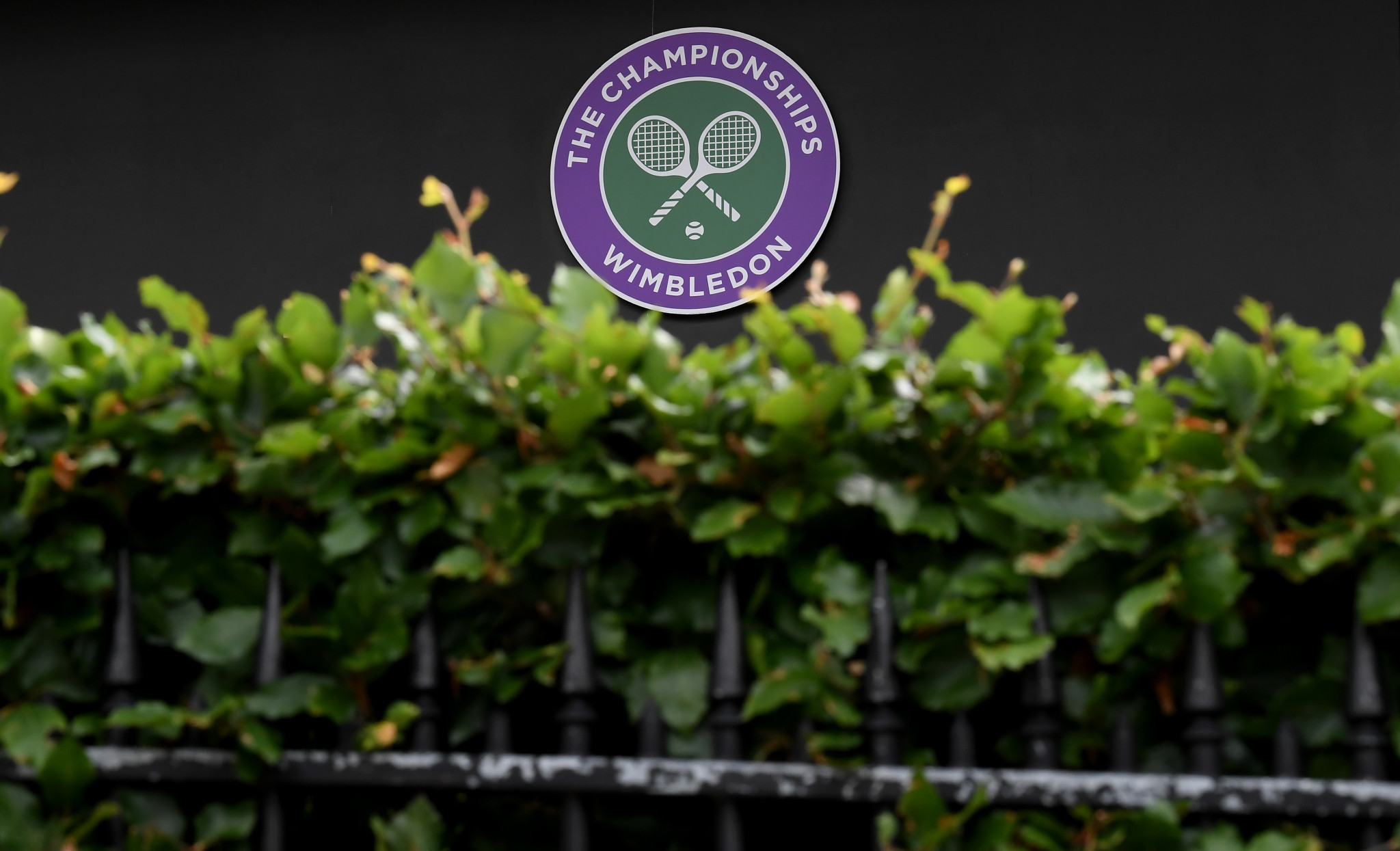 Wimbledon set to return in 2021 even without fans