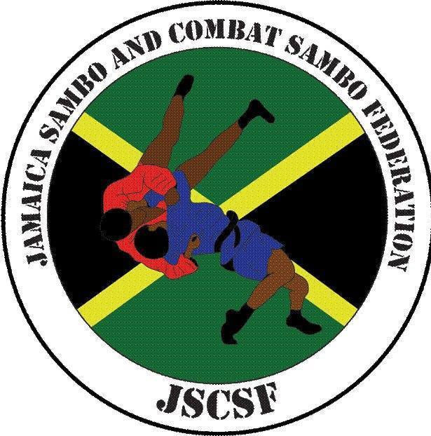 Jamaica Sambo and Combat Sambo Federation set for NOC recognition