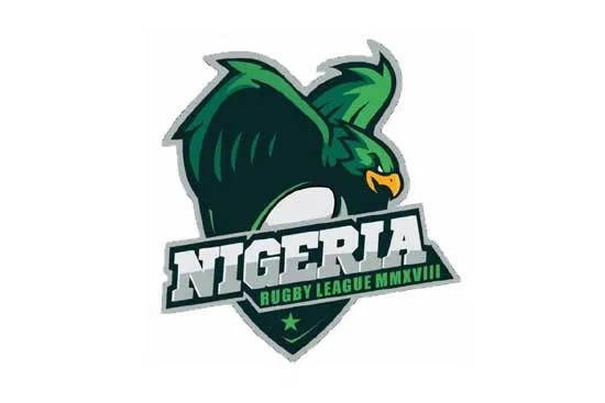 """IRL set to """"elevate"""" Nigeria's status at Annual Congress"""