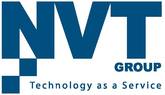 Birmingham 2022 names Glasgow-based NVT Group as IT services provider