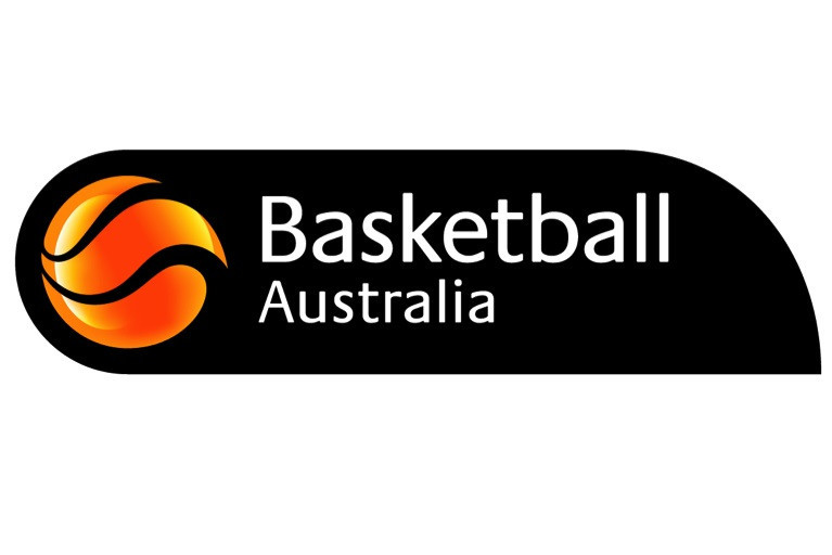 Basketball Australia bids to join scheme supporting child sexual abuse survivors