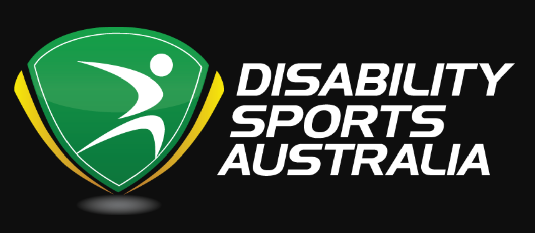Elbourn appointed as Disability Sports Australia chief executive