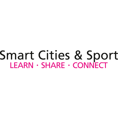 Two sessions confirmed for fully-virtual Smart Cities & Sport Summit