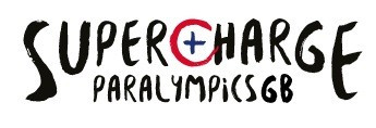 The British Paralympic Association has launched its Supercharge ParalympicsGB campaign ©BPA