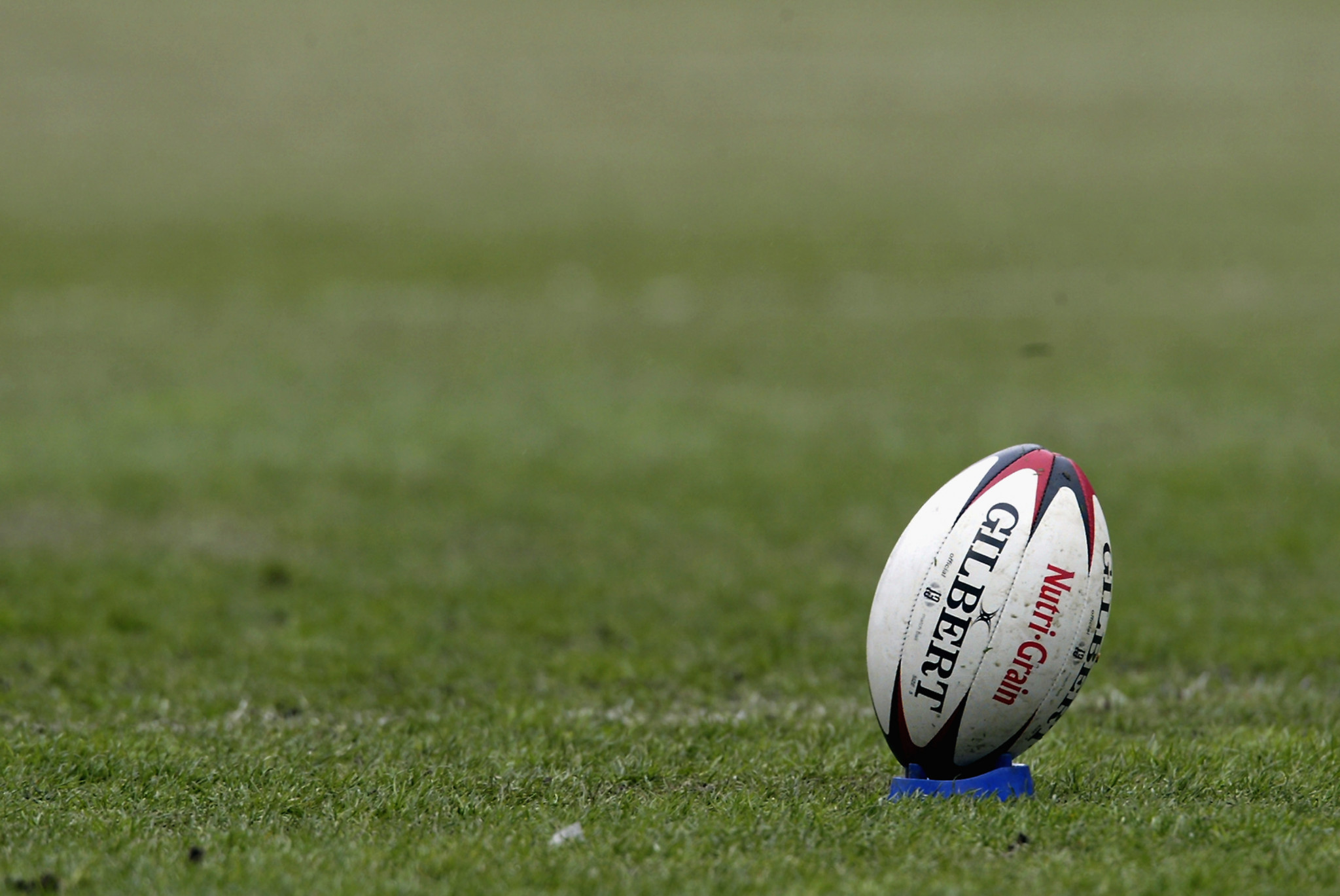 UK Anti-Doping hands four-year suspensions to two rugby players