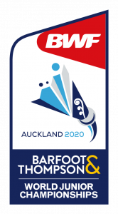 "BWF cancels World Junior Championships in Auckland due to COVID-19 ""complexities"""