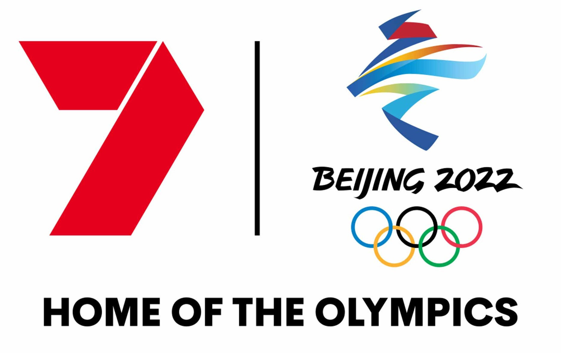Seven Network secures Australian TV rights for Beijing 2022 as IOC extends agreement
