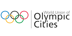 The World Union of Olympic Cities has today launched its new Smart Cities & Sport website ©WUOC