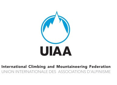 Three candidates vying to become International Climbing and Mountaineering Federation President