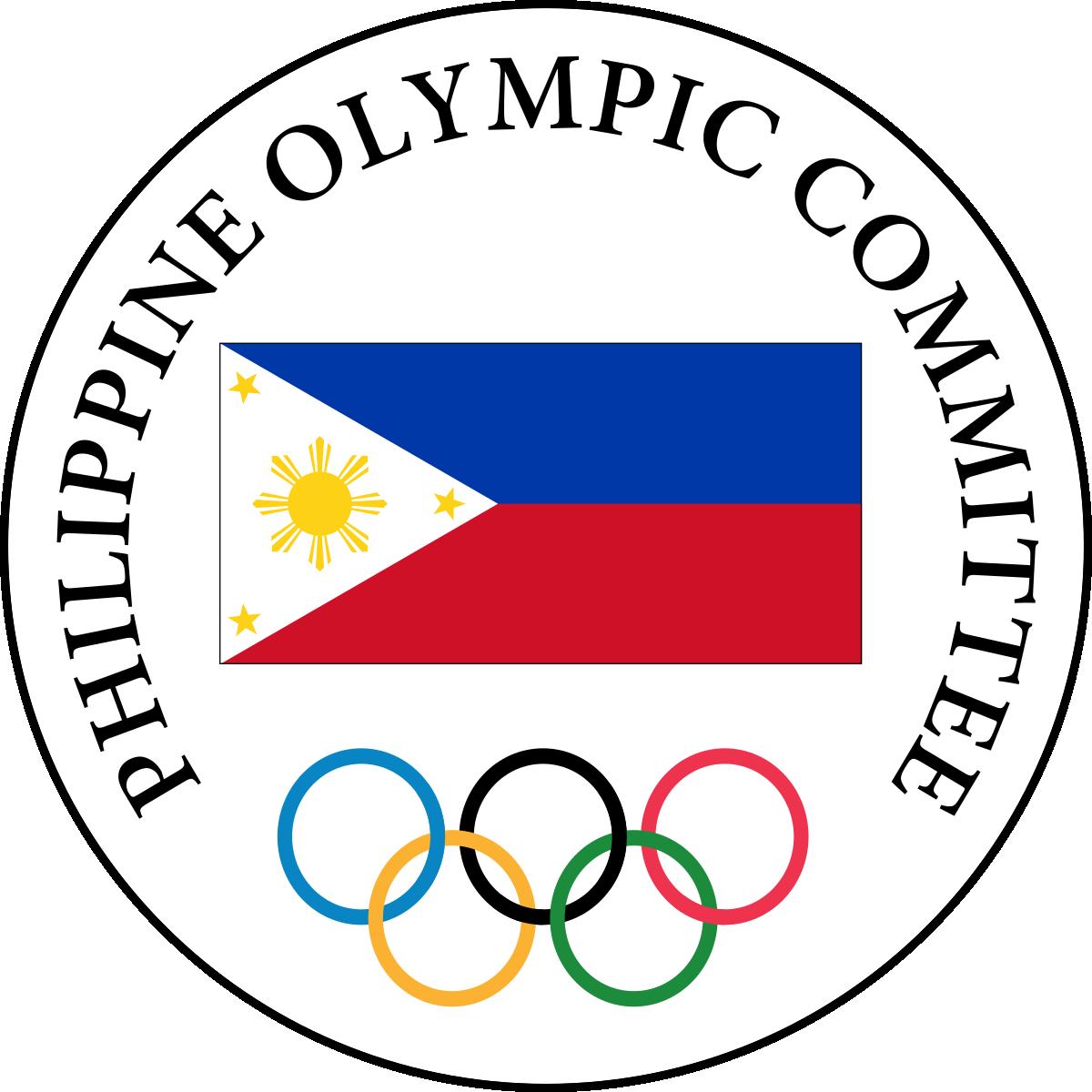 Aranas targeting increased sponsorship for Philippine Olympic Committee in leadership bid