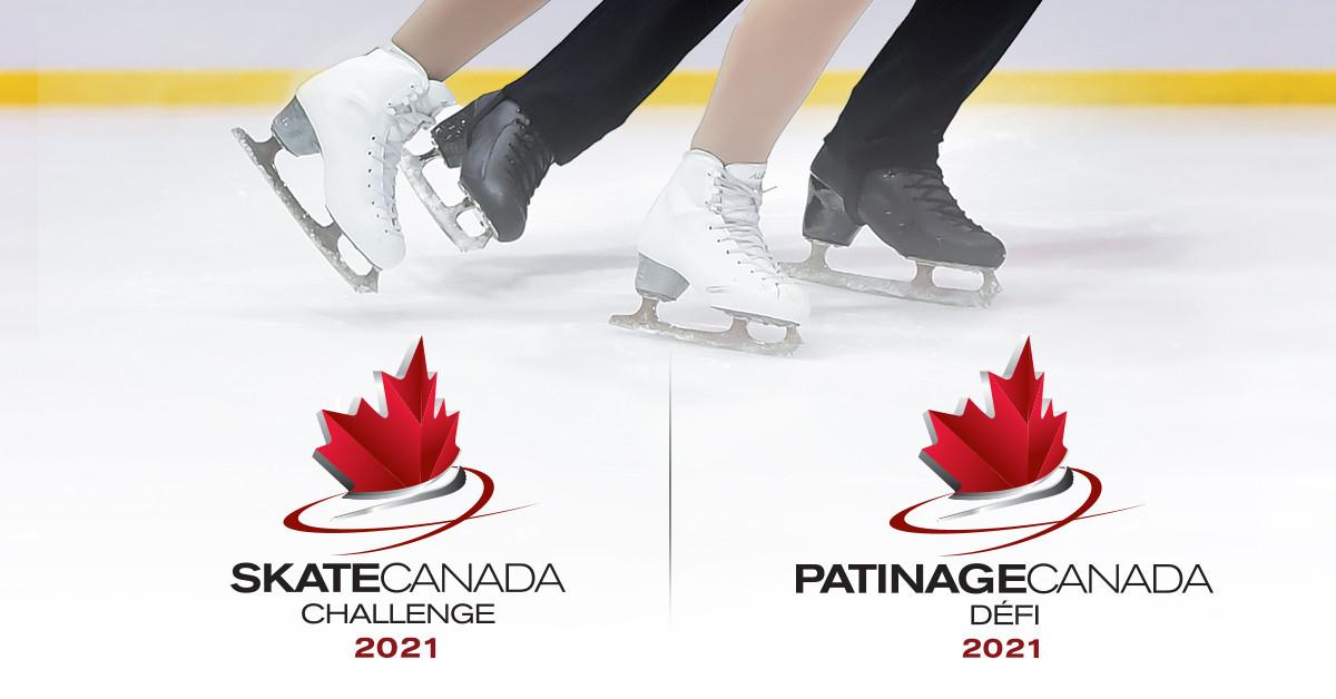 Skate Canada postpone two events due to coronavirus